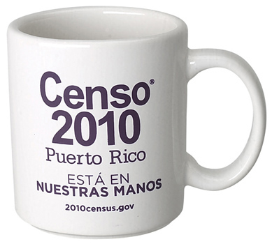Customized USA Made Mugs - Best Sellers